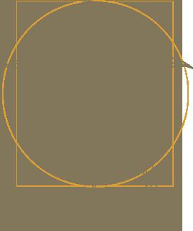 Logo psicologia Maurilia Romani